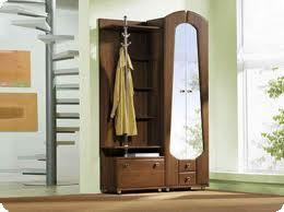 Прихожая и коридор. мебель для прихожей в у